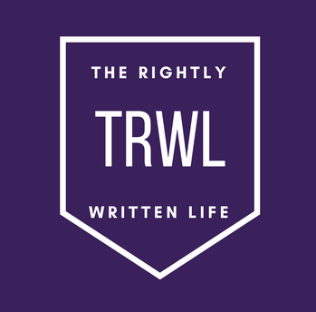 The Rightly Written Life